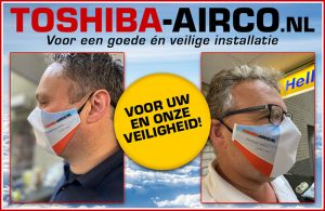 mondkapjes-veiligheid-corona-Toshiba