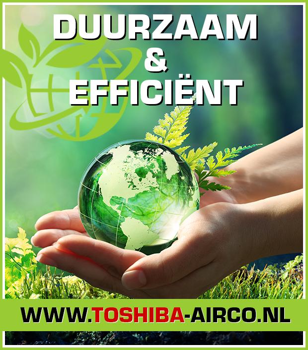 duurzaam-efficient-verwarmen-Toshiba-Airco