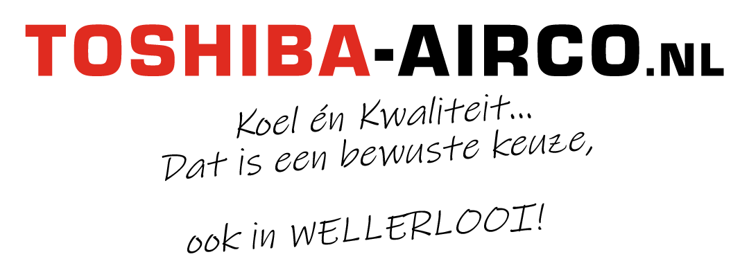 Airconditioning-Kopen-Ophangen-Installeren-Limburg-Wellerlooi